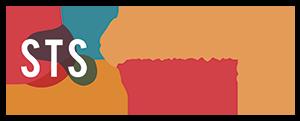 Stellenbosch Triathlon Squad Orders